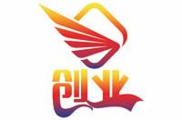 广州怎样注册公司广州创业财税管理有限公司将在2021年出品灾难片电影《惊变良医》