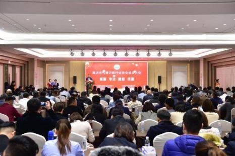 广州注册公司名称潍坊有代理记账机构1800余家 成立行业协会