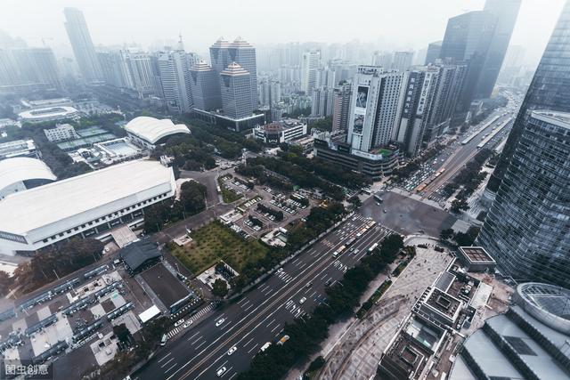 广州白云注册公司广州公司注册流程及费用,公司注册流程详解