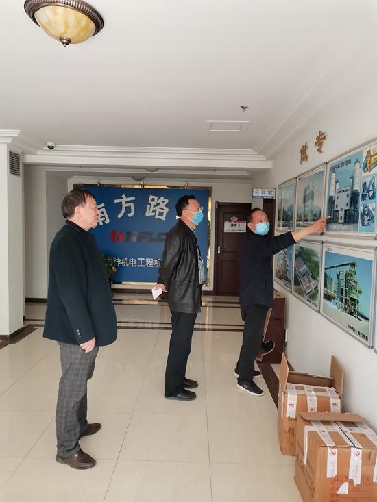 """广州注册公司新规定工商银行""""税务快贷""""为小微企业送来及时雨"""
