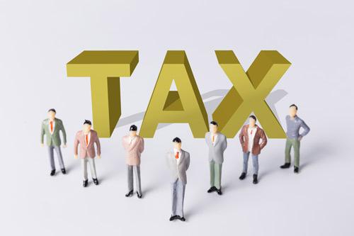 个税筹划原则 意义 重要性说明