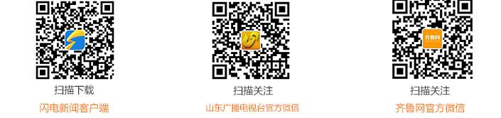 广州工商注册电影院没开?没关系,我们请您看微电影!