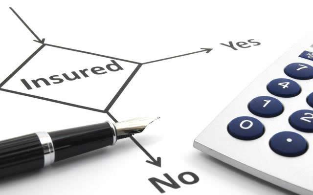 广州白云注册公司的流程及费用