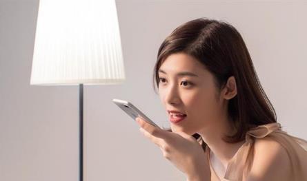 广州公司代办格力被曝已申请新专利 很有可能推出可折叠手机